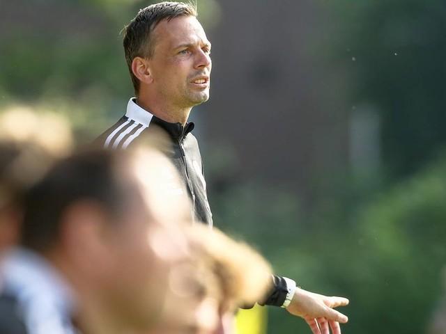 11:0 gegen Oberligist TSV Meerbusch: So lief das erste Testspiel von Fortuna