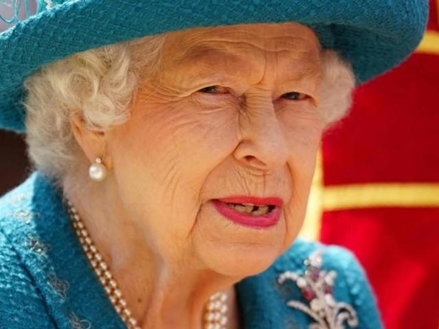 """""""Genug ist genug"""": Queen schaltet Anwälte gegen Meghan und Harry ein"""