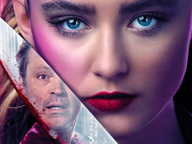 Horror-Schocker bei Netflix und Amazon: 37 neue Filme und Serien erwarten euch noch diesen Sommer