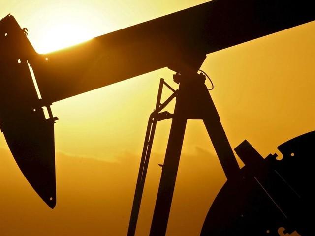 Rohstoffe: Opec+ einigt sich auf höhere Ölproduktion - Ölpreise geben nach