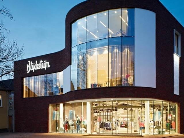 Wie Modehändler Shopping mit Termin angehen