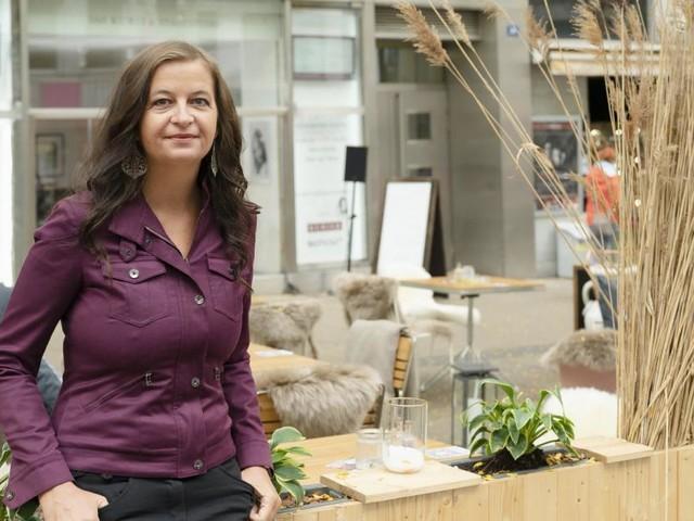 Gewessler stoppt Straßenprojekte, Sima fürchtet um Stadtstraße