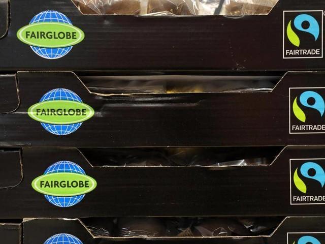 """Handel: Corona lässt Umsatz mit """"Fairtrade""""-Produkten sinken"""