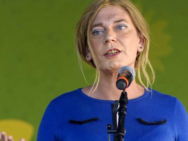 Historischer Wahlerfolg: Zwei Transfrauen ziehen für die Grünen in den Bundestag
