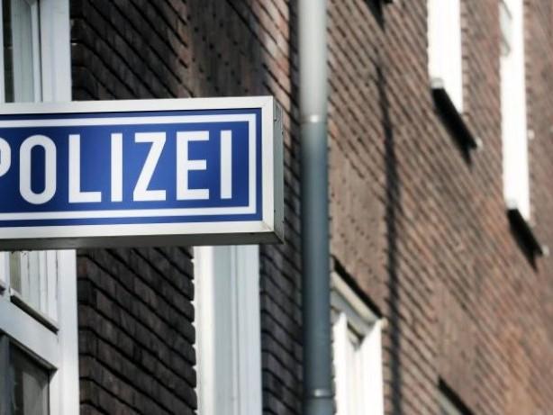 Kriminalität: Brandenburger Touristen auf Usedom attackiert und bestohlen