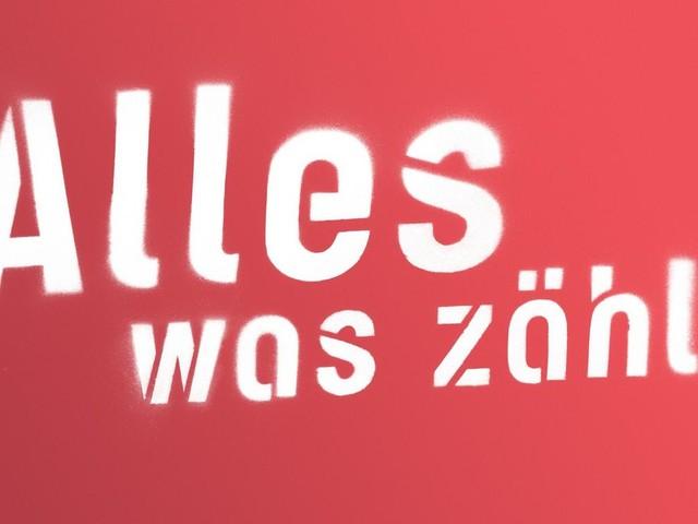 """AWZ-Vorschau: So geht es ab Donnerstag, 22. August bei """"Alles was zählt"""" weiter"""