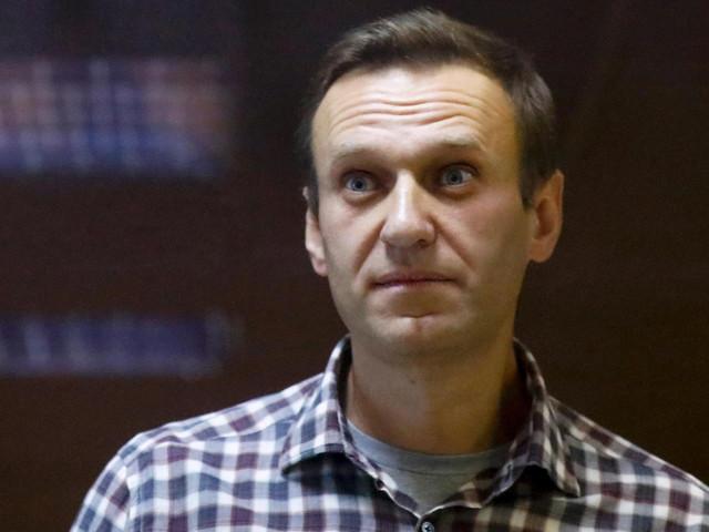 """Alexej Nawalny: Ärzte warnen, Kremlkritiker """"kann jede Minute sterben"""""""