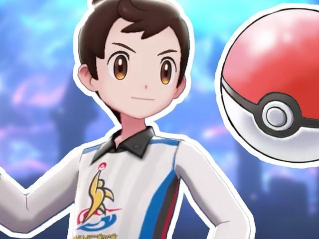 Letzte Chance für Pokémon-Fans: Jetzt noch schnell ein Gratis-Item abstauben