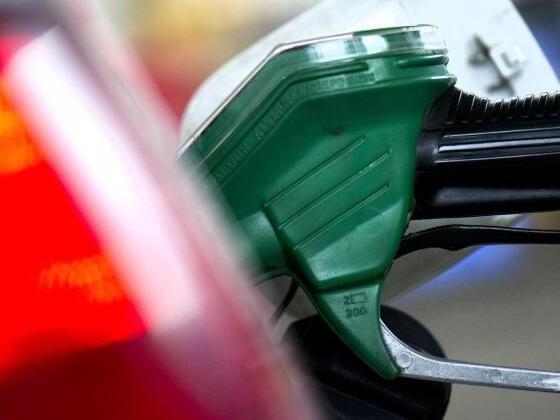Autofahrer können bis zu 30 Cent pro Liter sparen