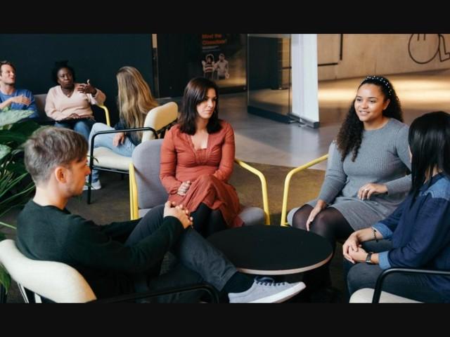 Zalando stellt erste Strategie für Vielfalt und Inklusion vor