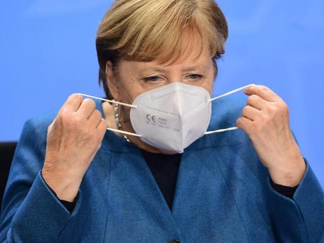 Kräftiges Comeback der deutschen Wirtschaft im Sommer