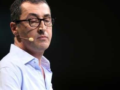 Der Vorsitzende des Verkehrsausschusses im Bundestag und Kandidat für den Grünen-Franktionsvorsitz, Cem Özdemir, hat die Verkehrspolitik der Bundesregierung als mutlos kritisiert.