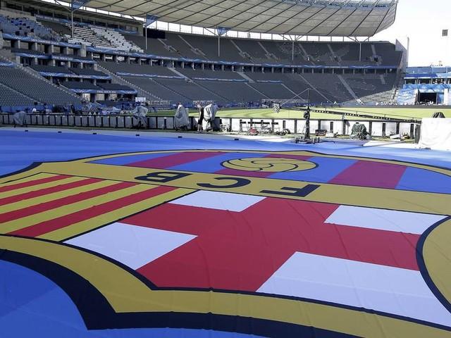 Alberto Encinas verstärkt Werkself: Bayer holt Co-Trainer vom FC Barcelona