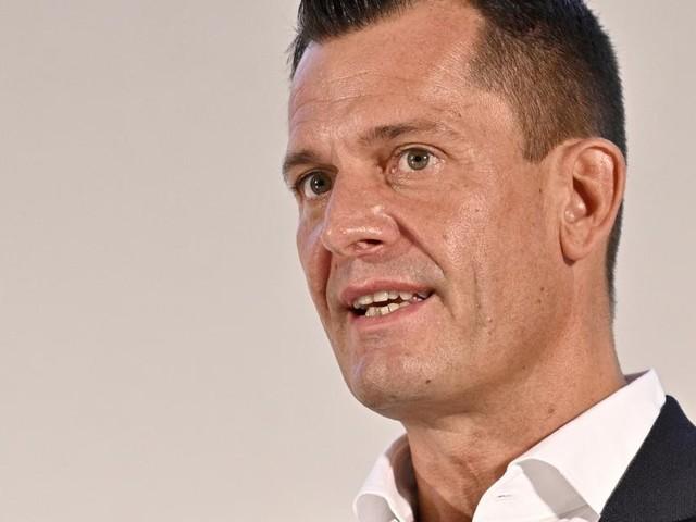 """Corona: Mückstein kündigt """"sehr konkreten Plan"""" für Herbst an"""