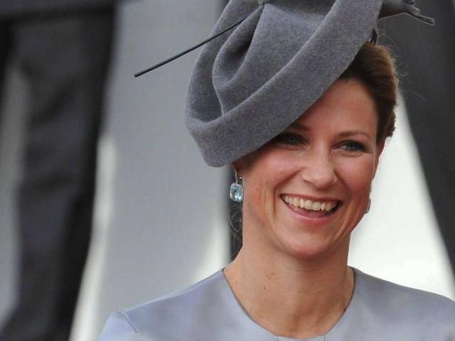 Prinzessin Märtha Louise: Erwartet sie eine Geburtstagsüberraschung?
