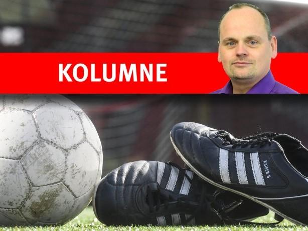 Ferngesehen: ARD-Sportschau-Club zur EM 2021 mit Esther Sedlaczek und Micky Beisenherz: Aytekin, bitte ziehen Sie die Notbremse!