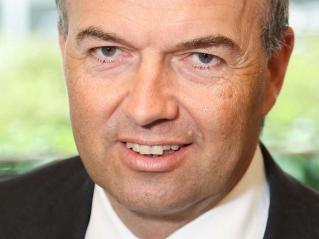ORF-Wahl: Salzburger Stiftungsrat legt Amt zurück
