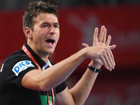Handball-WM-Auslosung: Deutschland trifft auf Frankreich und Russland