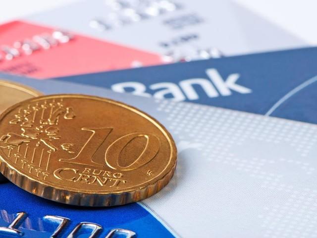Banken-Vergleich: 50 Banken im Online-Vergleich - FOCUS Online