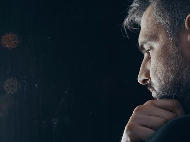 Serie: Männer-Gesundheit - Ärzte erkennen Burnout bei Männern oft nicht - wann Sie auf die Bremse treten sollten