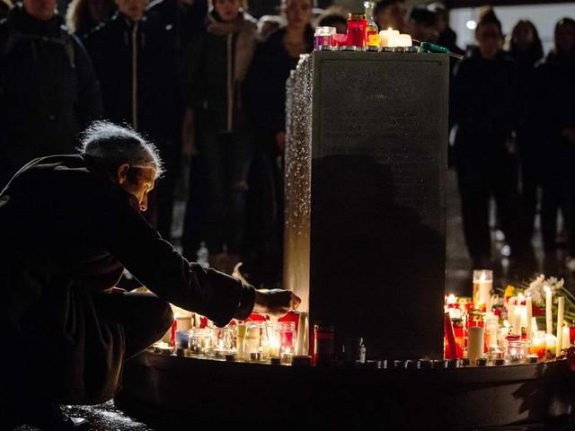 """Angriff in Halle: """"So sieht es aus, wenn aus rechtsradikalem Gedankengut Taten werden"""""""