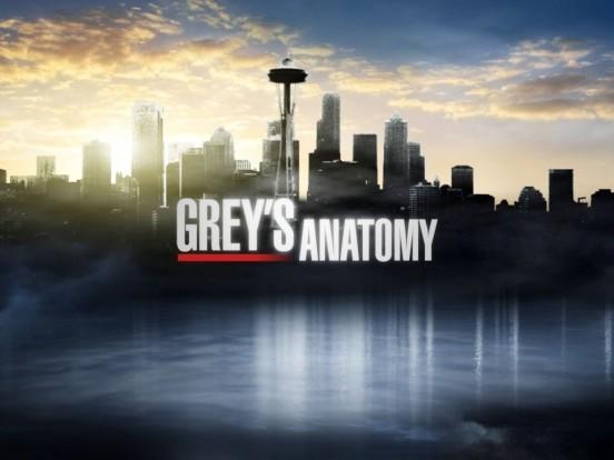"""""""Grey's Anatomy"""" bei Pro7 im Live-Stream und TV: Episode 378 aus Staffel 17 der Krankenhausserie"""