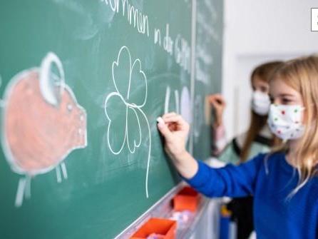 Luftfilter gegen Corona? Erstmal nicht an Niedersachsens Schulen