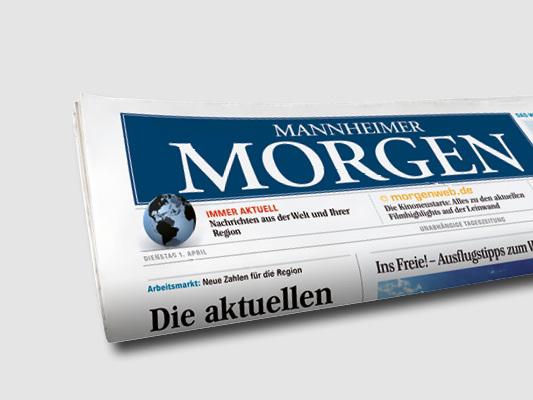 """""""Sprachreport"""" über politische Extreme"""