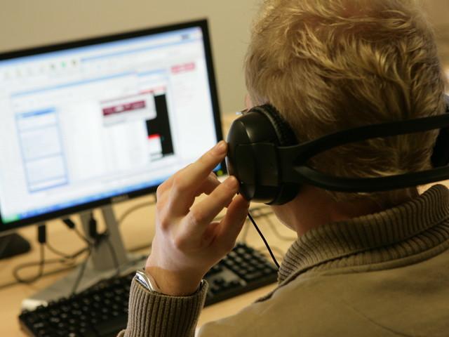 Überraschende EU-Studie: Illegale Downloads können gut fürs Geschäft sein