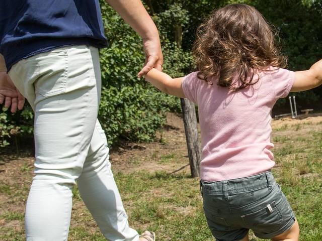 Versicherungen für Kinder: Als Eltern auch an den Ernstfall denken