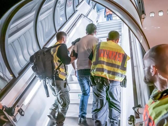 Finnland stoppt Abschiebungen nach Afghanistan