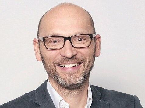 """""""Spiegel"""" verzichtet auf Online-Zusatz"""
