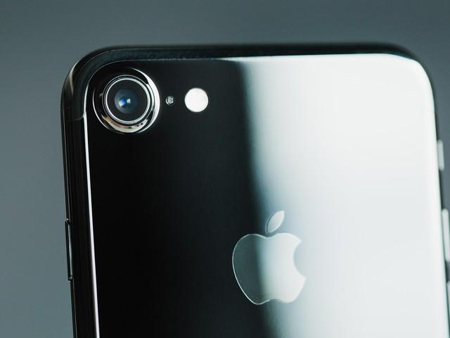 iPhone 7: Lohnt sich der Kauf noch?