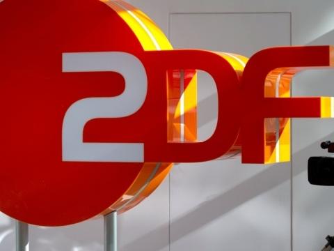 Fernsehen in UHD: ZDF wagt 4K-Experiment