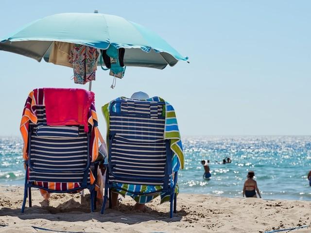 Quarantäne gilt! - Spanien ist ab sofort Hochinzidenzgebiet - was das für den geplanten Urlaub bedeutet
