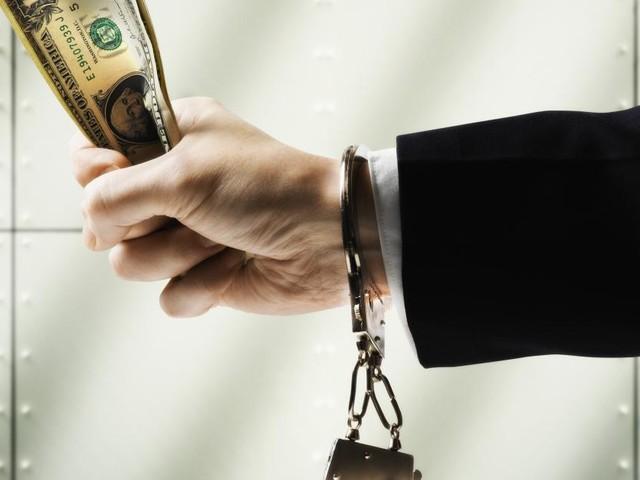 Schluss bei 10.000 Euro? Pläne für EU-Bargeld-Limit sorgen für Zoff