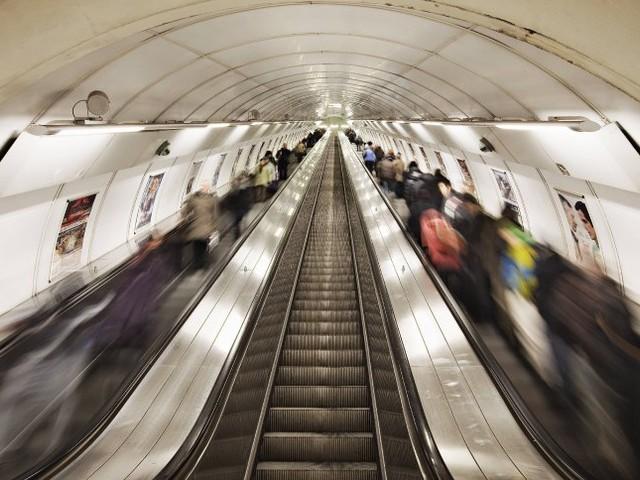 ÖPNV-Quiz: Kennen Sie sich aus in Bus und Bahn?