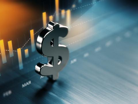 Die besten Haushaltsbuch- und Spar-Tools: So bleibt am Monatsende noch Geld übrig