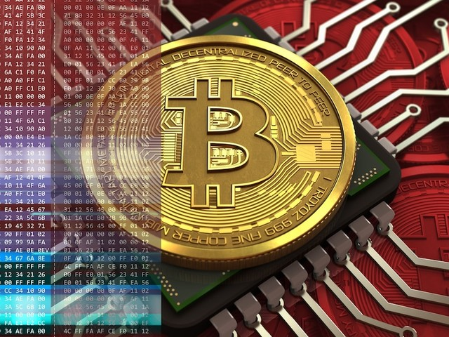 Acht Stunden Einblicke vom Experten - Alles über das Geld der Zukunft - jetzt noch anmelden zum Bitcoin-Workshop