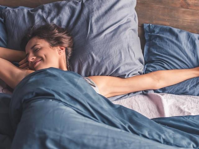 Neue Studie aus den USA - Genmutation mit Folgen - deshalb brauchen manche Menschen weniger Schlaf