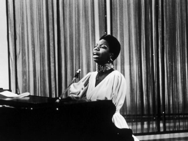 "Nina Simone: Neues Album ""Mood Indigo (The Complete Bethlehem Singles)"""