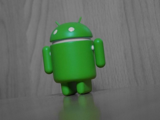 Google: Pro Monat über 8 Milliarden Android-App-Installationen weltweit