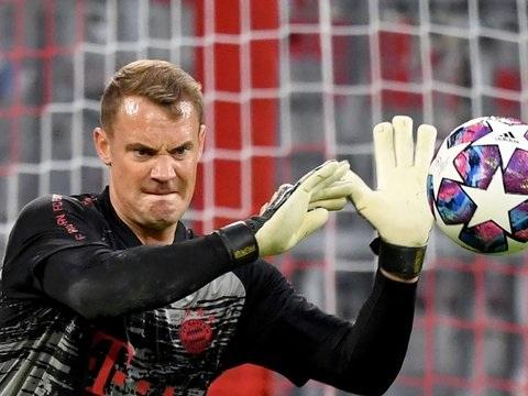 8. Spieltag - Fußball-Bundesliga am Samstag: Sieben Spiele, sieben Köpfe