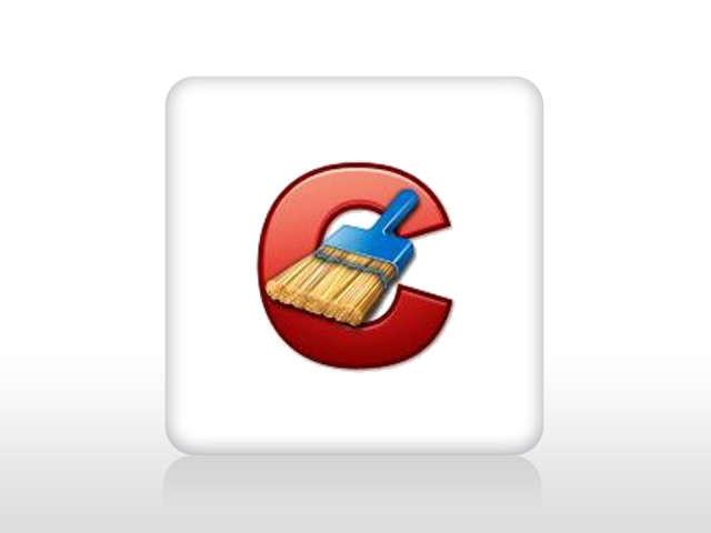 CCleaner 5.38: Neues Update bereinigt Browser effektiver