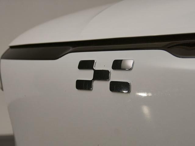 Aiways entwickelt Methanol-Brennstoffzelle: Elektroauto mit Range Extender