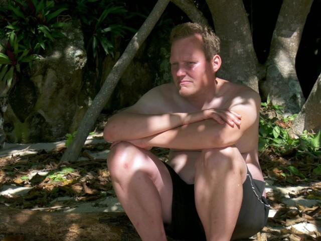 """""""Survivor"""" 2019:Kandidaten, Live-Stream, TV-Sendetermine - alle Infos"""