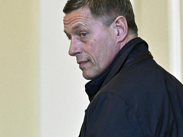 Opposition fordert Abberufung von Justiz-Sektionschef Pilnacek