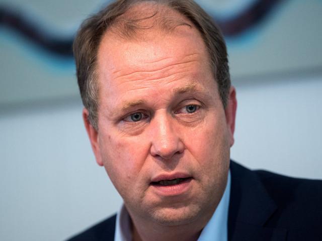 NRW-Integrationsminister unter Druck: Stamp räumt Fehler im Fall Sami A. ein