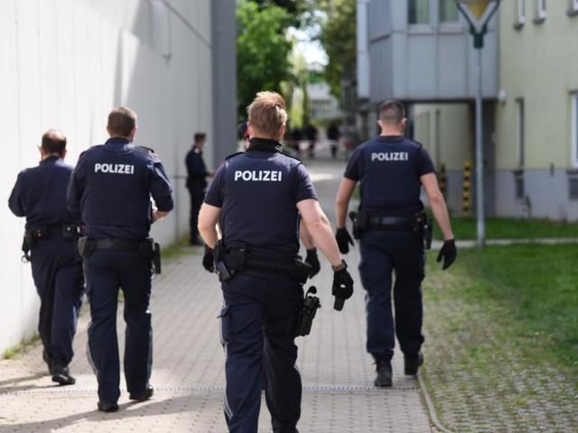 Häftling aus Gefängnis geflohen: Großeinsatz in Simmering