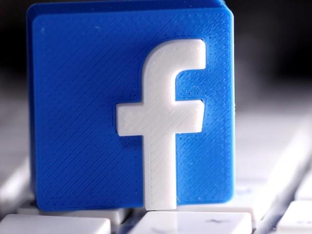 Facebook verdoppelt Gewinn auf mehr als 10 Milliarden Dollar